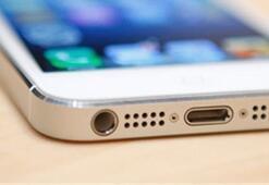iPhone 5in Türkiye tarihi belli oldu