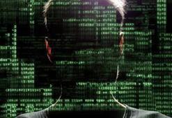 Dijital Yaşamınızın Güvenliği için Temel Tavsiyeler