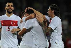 Türkiye - İzlanda maçı saat kaçta, hangi kanalda
