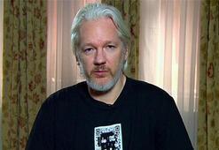 Assangedan flaş Türkiye iddiası