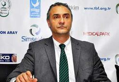 Trabzonspor MPnin gözü zirvede