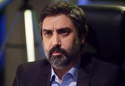 Necati Şaşmaz: Polat Alemdar'la gurur duyuyorum