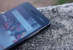 Nokia 3, 5 ve 6 için Android Oreo güncellemesi doğrulandı