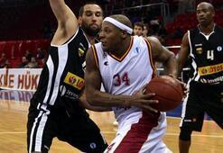 Galatasaray EuroCupı sevdi