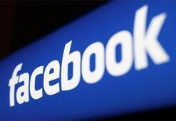 Facebookta en çok ne paylaşıldı