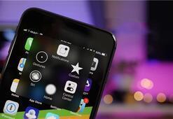 iOS 11.1 beta 1 ile gelen yenilikler neler