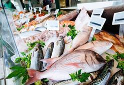 Hangi balık hangi ayda tüketilmeli