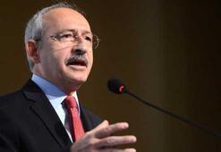 Kılıçdaroğlu, CHP adayları için ne dedi