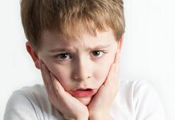 Çocuklara karne korkusu yaşatmayın
