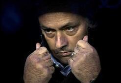 Mourinho: Ballon dOrun galibi belli