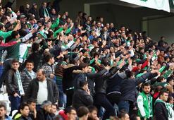Passoligde Anadolu lideri Torku Konyaspor