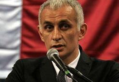 Hacıosmanoğlundan Olcan açıklaması: Trabzonsporun menfaatleri...