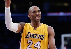 Kobe Bryanttan Nefes alamıyorum akımına destek