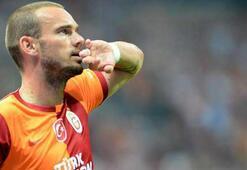 Sneijderin menajeri: Vizyonsuz İtalyanlar bitirdi
