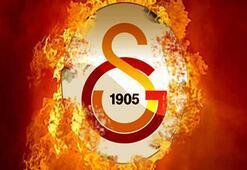 Galatasarayda son dakika 3 isim ile yollar ayrılıyor mu