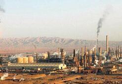 20 milyar $'lık petrol bize akar mı