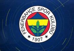Fenerbahçe transfer haberleri - 12 Temmuz Salı