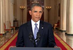 ABDnin IŞİD planı belli oluyor