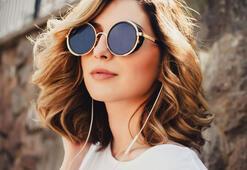 Kaliteli güneş gözlüğü nasıl anlaşılır