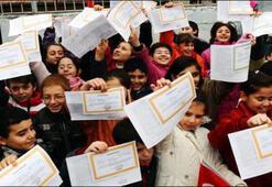 15 Tatil ne zaman Okullar ne zaman kapanıyor