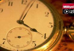Saatler ne zaman ileri alınacak