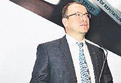 AIG'den siber risklere karşı sigorta