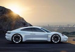 Dünyanın en değerli 10 otomobil markası