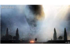 Battlefield 1 Dizi Olabilir