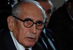 Özkan Sümer: Trabzonspor enerjisini şikede tüketti