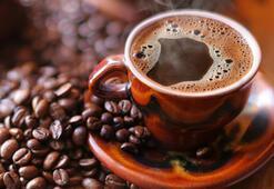 Sigara ile tüketilen kafein daha çabuk bağımlılık yapıyor