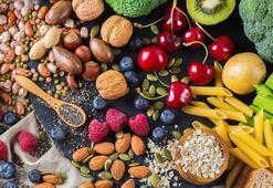 Vegan beslenmenin tehlikeleri
