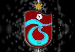 Trabzonspor yöneticisinden Akçay açıklaması