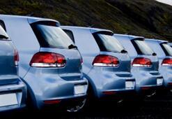 Otomobilde 2012nin son fırsatları