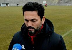Malatyaspor, 5 haftadır galibiyete hasret