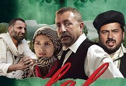 Türk filmleri Polonyada