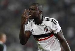 Beşiktaş o altı takım arasına girdi