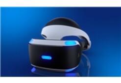 Sony, PS VR Hakkında Konuştu