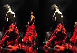 MDTistanbul, 7 Ekimde Seyahatname 2yi sahneleyecek