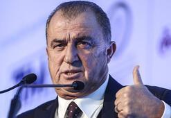 Fatih Terim - Bosna zirvesiyle ilgili flaş detay