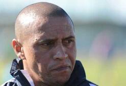 Carlosa göre en iyiler Ronaldo ve Zidane