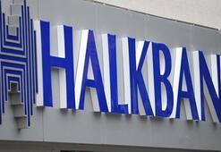 Halkbank altın toplama günleri başladı