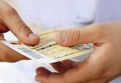 Balçova - G.Saray biletleri satışta