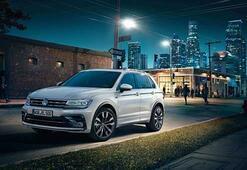 Volkswagen dizel emisyon skandalı nedeniyle 2.5 milyar euro daha karşılık ayırdı