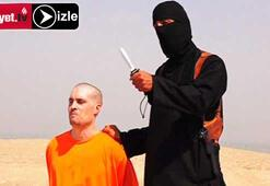 Foleyin ailesinden şok suçlama Beyaz Saray şaşkın