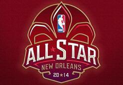 NBAda All-Star heyecanı başlıyor