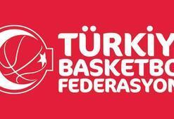 TBF açıkladı Galatasaraya 5 bin bilet