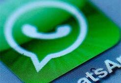 Whatsappa yakında bilgisayar desteği geliyor