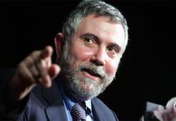 Krugman: Fed faizi 2015te artırmayacak