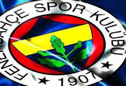 Bayburt Grup Özel İdare - Fenerbahçe Türkiye Kupası maçı zaman, saat kaçta, hangi kanalda