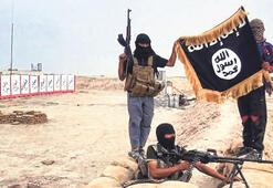 Iraklı  Türkmenler yardım istiyor